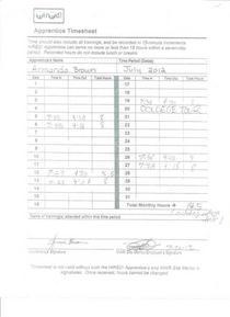 Page2 cv