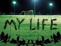 My life cv