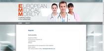 Ejd medical mobility cv