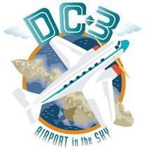 Dc3 logo 2 color 12 cv