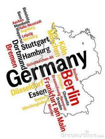 Germany cv
