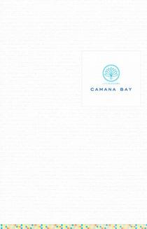 2542 camana bay general brochure 2 1 cv