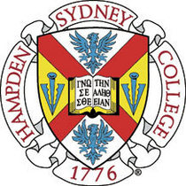 Hampden sydney college cv