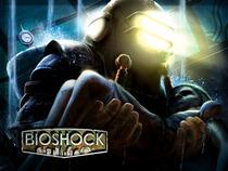 Bioshock... cv