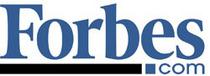 Forbescomlogo cv
