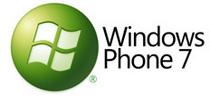Wp7 logo cv