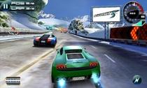 Wp7 asphaltfive 03 cv