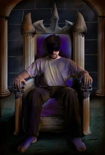 Throne2 cv
