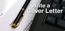 Art write a cover letter 525x250 cv