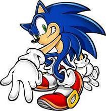 Sonic3 cv