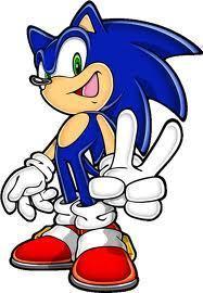 Sonic4 cv