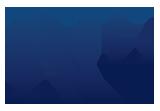 Logo large cv