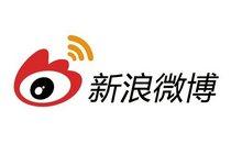 Weibo cv