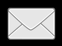Envelope cv
