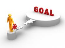 Goals cv
