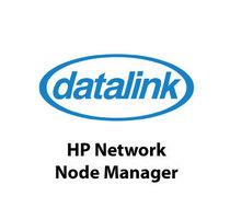 Datalink cv