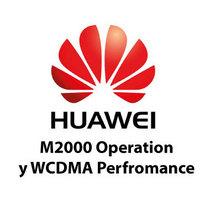Huawei cv