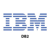 Db2 cv