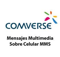 Converse cv