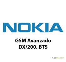 Nokia cv