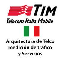 Tim2 cv