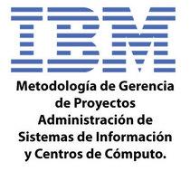 Ibm33 cv