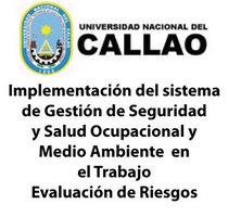 Callao cv