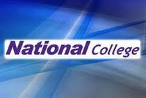 Nationalcollegelogo cv