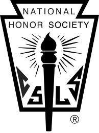 Nationalhonorsocietylogo cv