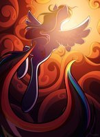 Celestial liberation by miraveldi d5jbvqf cv