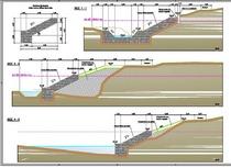 Pd047di3040 sezioni caratteristiche layout1 1  cv