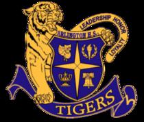 Tigers 20logo cv