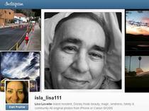 Instagram jpg cv