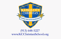 Kc charter christina school fundraiser cv
