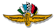 Indianapolismotorspeedwaylogo cv