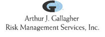 Gallagherlogo cv