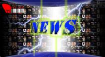 Newsmnpg copy cv