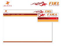 Fuel cv