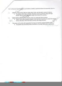 355 case study work sheet 2 cv