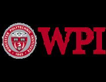 20120828204220 wpi logo cv