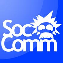 Soccomm and al v3 color cv