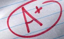 Grade a.630.2 cv