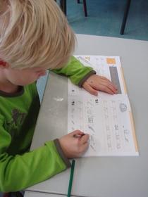 Zeeland school dana school 294 cv