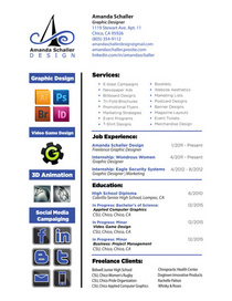 New resume nov 2012 cv