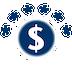 Fastbucks logo 7 72x72 cv