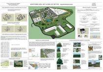 Montefibre tecnologia ambientale 001 cv