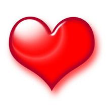 Heart1 cv