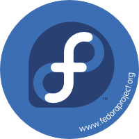 Fedora button plain preview cv