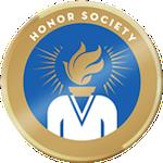 Cropped verified honor society cv