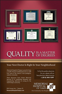 Resized degrees ad cv